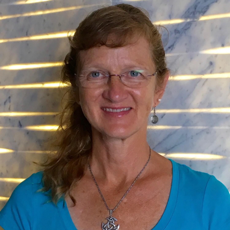 Linda 2016